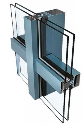 PONZIO PF 152 Rõhtimposti ja posti konstruktsioonisüsteem on ette nähtud seinte, katuste ja laeakende (kinnised) valmistamiseks ning on määratud materjaligruppi RMG 1.0. Postide ja rõhtimpostide laius on 52 mm, servad 51 mm. Spetsiaalselt disasinitud termilise distantsielemendi kasutamine selles annab võimaluse ehitada seinu, mille lengide soojusülekande koefitsient on 1,75 W/m2K. PF 152 süsteem võimaldab ehitada sirgeid ja kaarjaid seinu, sise- ja välisnurki ning talveaedasid. Süsteem võimaldab teha nii horisontaalseid kui vertikaalseid liine. PF 152 süsteemi saab kombineerida terasest või puidust valmistatud tugikonstruktsioonidega.