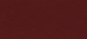 Deco RAL 3005 – Wine Red