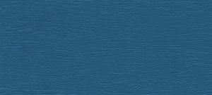 Deco RAL 5007 – Brilliant Blue
