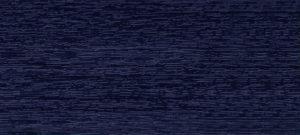Deco RAL 5011 – Steel Blue
