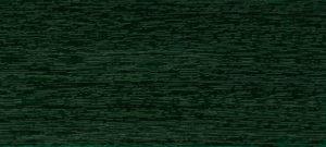 Deco RAL 6009 – Fir Green