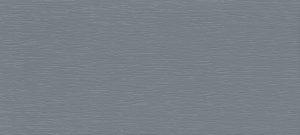 Deco RAL 7001 – Silver Grey