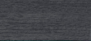 Deco RAL 7016 Grained – Anthracite Grey