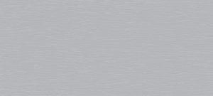 Deco RAL 7035 – Light Grey