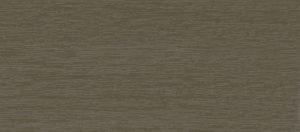 Deco RAL 7039 – Quartz Grey