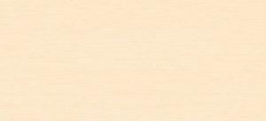 Deco RAL 9001 – Cream White