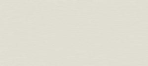 Deco RAL 9010 – Pure White